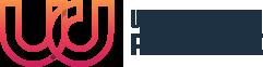 WebREDONE logo