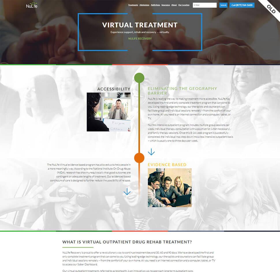 Web Redone case study full image - 0