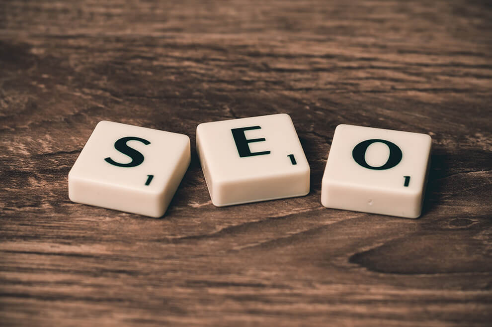 What is SEO - image - WebRedone